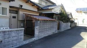 Photo_18-12-28-11-57-05.545.jpg