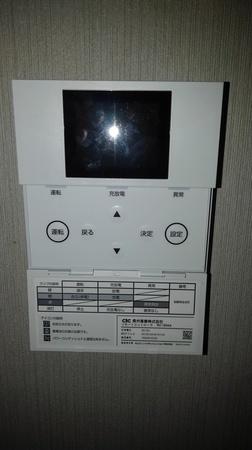 KIMG3820.JPG