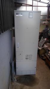 KIMG6076.JPG