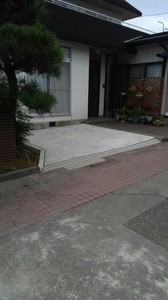 Photo_19-10-31-12-04-59.319.jpg