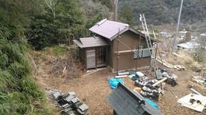 Photo_20-02-25-11-04-46.429.jpg